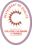 collegeculinairedefrance