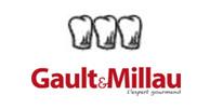 guide-gault-et-millau