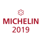 guide-michelin-2019