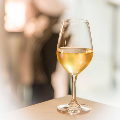 lulurouget-vins