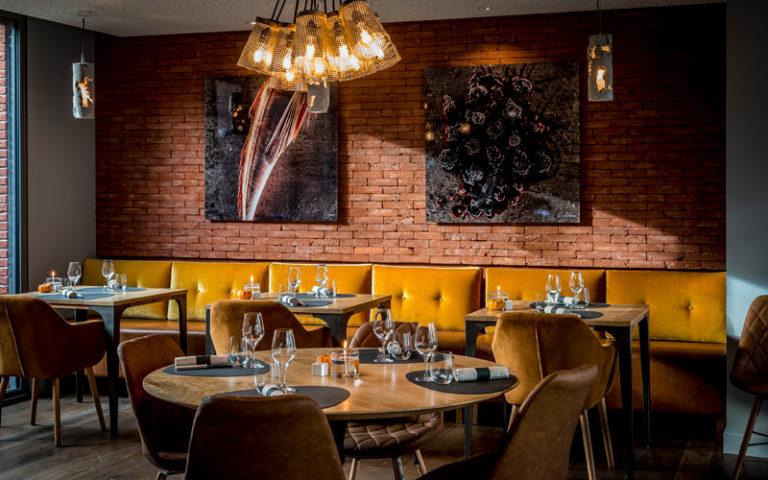 nantes-lulu-rouget-restaurant-03