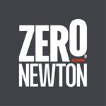 zero-newton