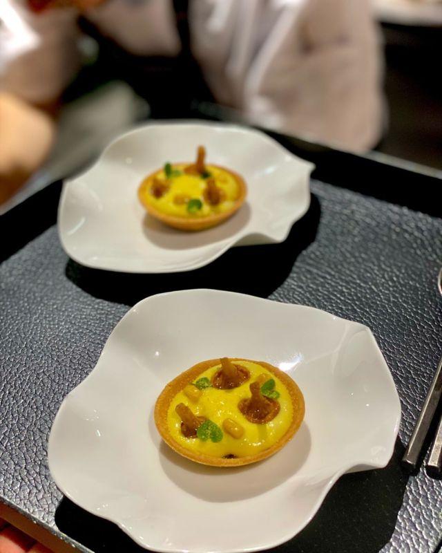 🌽💥 Ça part!  #surlepasse #surlevif #cuisine  #produitsmagiques #saturdaynightfever #🔥 #restaurant #lulurouget #instafood #nantes